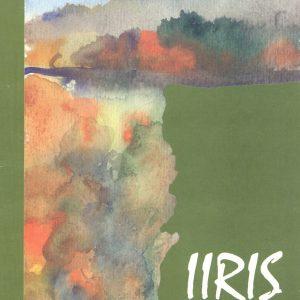 Iiris, Irene Vari