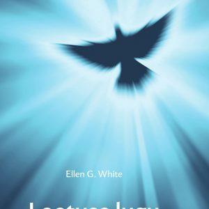 Lootuse Lugu, Ellen G. White