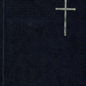 Vaimulikke Laule