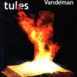 Vasarad Tules, George E. Vandeman