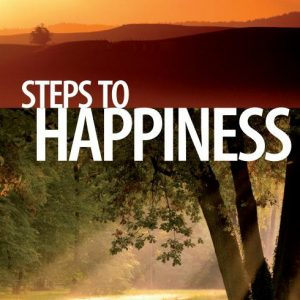 Steps To Happiness, MB