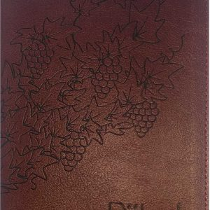 Piibel (väike, Pruun, Pehmed Kaaned)