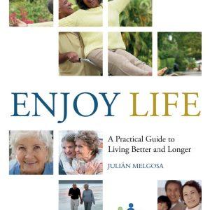 Enjoy Life, Julian Melgosa