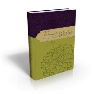 Women's Bible NKJV