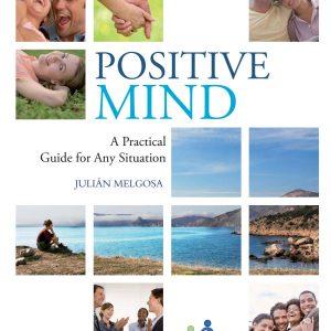 Positive Mind, Julian Melgosa