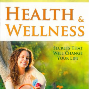 Health And Wellness, Finley, Landless